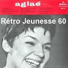 AGLAE' Apl-6110
