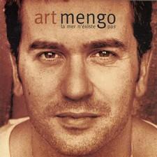 ART MENGO Art_me10