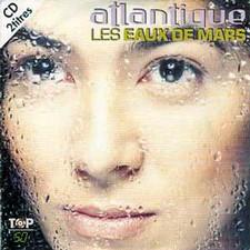 ATLANTIQUE Atlant10
