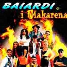BAIARDI & I MAKARENA Avatar10