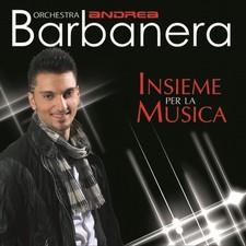 ORCHESTRA ANDREA BARBANERA Barban10