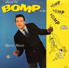 BARRY MANN Barry-10