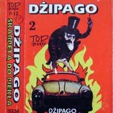 DZIPAGO Bb402d10
