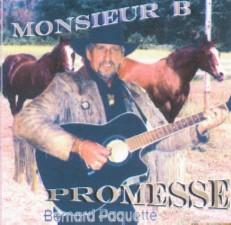 BERNARD PAQUETTE Bernar10