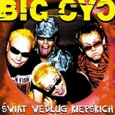 BIG CYN Big_cy10