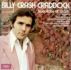 BILLY CRASH CRADDOCK Billy_10