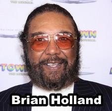 BRIAN HOLLAND Brian_10