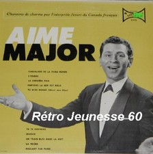 AIME MAJOR C415_m10