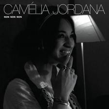 CAMELIA JORDANA Cameli10