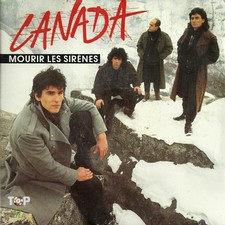 CANADA Canada10