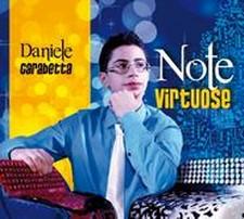 DANIELE CARABETTA Carabe10