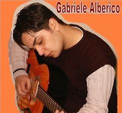 GABRIELE ALBERICO Cattur10