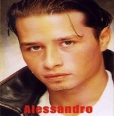ALESSANDRO Cattur11