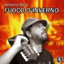 DONATO LA ROCCA Cd-fuo10