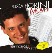 ANDREA FIORINI Cd201010