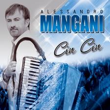 ALESSANDRO MANGANI Copert10