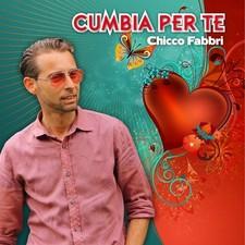 CHICCO FABBRI Cumbia10
