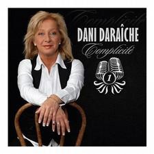 DANI DARAICHE Dani-d10