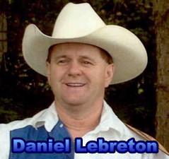 DANIEL LEBRETON Daniel10