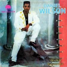 DANIEL WILSON Daniel11