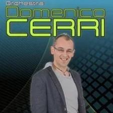 DOMENICO CERRI Domeni10