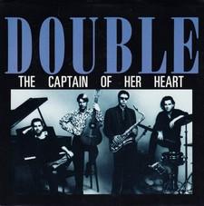 DOUBLE Double10