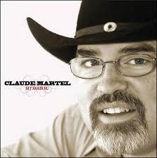 CLAUDE MARTEL Downl101