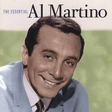 AL MARTINO Downlo17