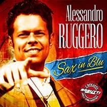 ALESSANDRO RUGGERO Downlo20