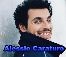 ALESSIO CARATURO Downlo22