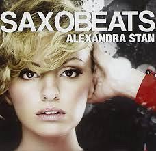 ALEXANDRA STAN Downlo23