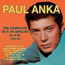 PAUL ANKA Downlo26