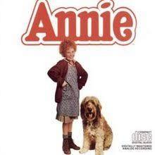 ANNIE Downlo28