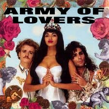 ARMY OF LOVERS Downlo29
