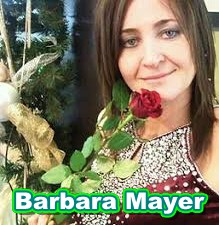 BARBARA MAYER Downlo32