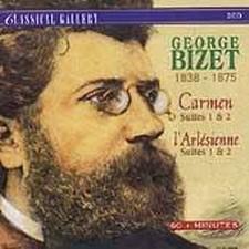 GEORGE BIZET Downlo38