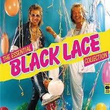 BLACK LACE Downlo39