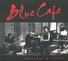 BLUE CAFE' Downlo42