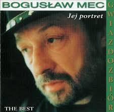 BOGUSLAW MEC Downlo44