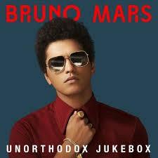 BRUNO MARS Downlo45