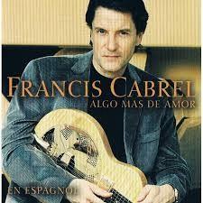 FRANCIS CABREL Downlo46