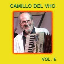 CAMILLO DEL VHO Downlo47