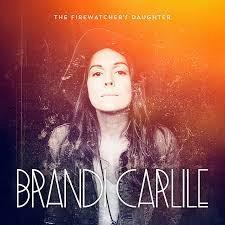 BRANDI CARLILE Downlo48