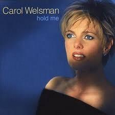 CAROL WELSMAN Downlo51