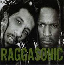 RAGGASONIC Downlo54