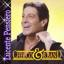 CHECCO & B. BAND Downlo55