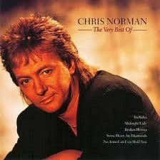 CHRIS NORMAN Downlo57