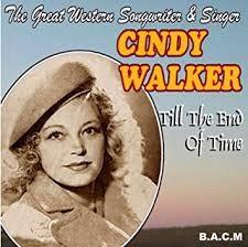 CINDY WALKER Downlo59