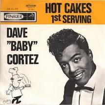 DAVE BABY CORTEZ Downlo62
