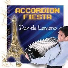 DANIELE LAMANO Downlo63